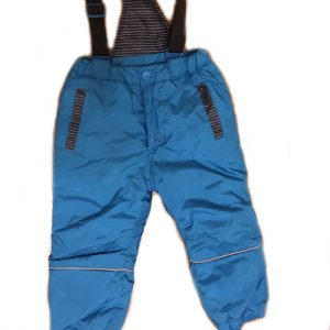 Spodnie narciarskie Coccodrillo rozmiar 86