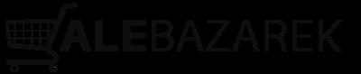 Alebazarek_szary
