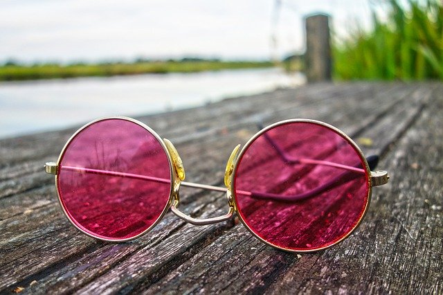 glasses-3002608_640